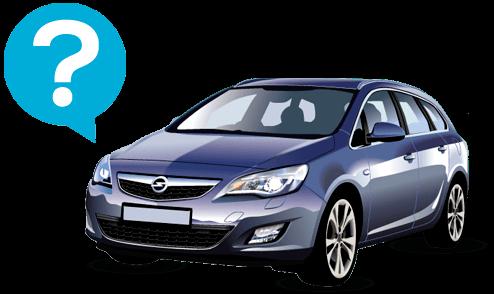 Preguntas frecuentes sobre tasar coche, tasación online, vender coche, compra venta de coches