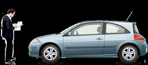 dudas sobre tasación coches